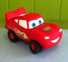 Image result for fondant car tutorial