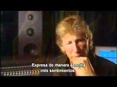 The Making of Dark Side of the Moon - Documentary - Español