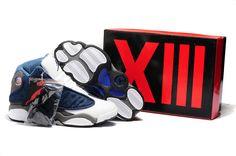buy popular 5bc42 a0abe Air Jordan 13 Retro GS Flints for sale  109.99 Cheap Jordan Shoes, Cheap  Jordans,