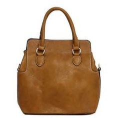 sam moon leather purse - Bing Images