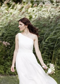 #Hochzeitshooting im #Westfalenpark #Dortmund mit der wunderhübschen Irene!