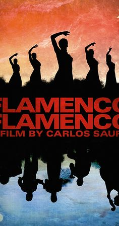 Directed by Carlos Saura. With Sara Baras, José Miguel Carmona, Montse Cortés, Paco de Lucía. A look at the history and traditions of flamenco music and dance through the live performance of a wide variety of pieces.