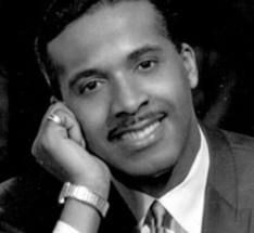The Late Levi Stubbs (Jun 1936 -Oct - Former Lead Singer of the Legendary Motown Group the Four Tops. R&b Artists, Music Artists, Music Icon, Soul Music, Tamla Motown, Four Tops, Soul Singers, Northern Soul, Rhythm And Blues