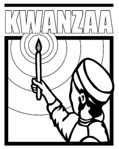 a a f37abc7ed1eb0 happy kwanzaa coloring for kids