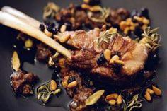 Eating in Hobart Tasmania - delicious Lamb-ethos. Melbourne Food, Tasmania, Wine Recipes, Lamb, Australia, Spaces, Travel, Voyage, Trips