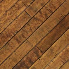 1000 Images About Earthwerks Flooring On Pinterest Rubber Flooring Wooden Cottage