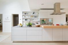 Jim Stephenson - Architectural and Interiors Photographer - Private House / Sussex / Conran & Partners