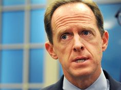 Without a Republican Jobs Bill in sight, Pennsylvania's Pat Toomey votes AGAINST deal to reopen the federal gov't, joining Tea Party  Republicans, Ted Cruz-Texas & Rand Paul-Kentucky.  Clearly playing expensive, political games with fellow Republicans is Toomey's priority, when it should be getting Pennsylvania  back to work.  PA's unemployment rate remains higher than the nat'l average with only hyperbole connecting lack of same to the new healthcare law.  Shame on you, Pat Toomey!