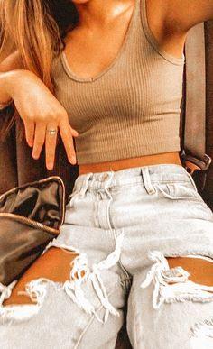 Teen Fashion Outfits, Retro Outfits, Mode Outfits, Girly Outfits, Punk Fashion, School Outfits, Hipster Outfits, Fashion Women, Style Fashion