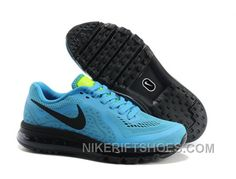 new style 55d0b 4fcaa Kids Nike Air Max 2014 K201401 Top Deals Xbc2F, Price   88.00 - Nike Rift  Shoes
