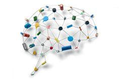 Probióticos podem melhorar a memória de pacientes com Alzheimer