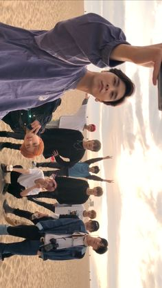 Winwin, Taeyong, Jaehyun, Johnny Seo, Nct Johnny, Lucas Nct, Nct 127, Kpop, Rapper