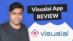 Visualai Review  How To Get Massive Social Traffic on Instagram (100% SET AND FORGET SYSTEM) https://youtube.com/watch?v=hWFeuAyZQGE
