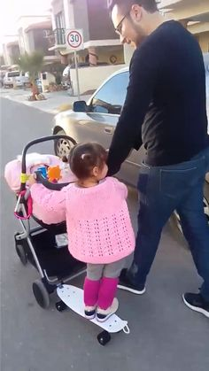 buggy board mini instructions