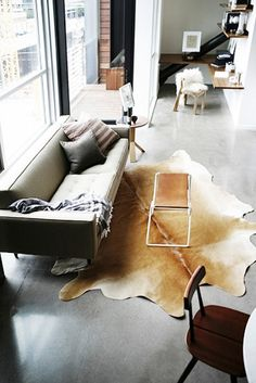 Seattle Loft Loft Design Pinterest Seattle And Loft - Beautifully designed loft apartments seattle perfect