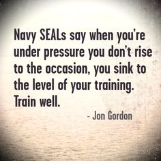 Navy Quotes About Leadership - - Great Quotes, Quotes To Live By, Me Quotes, Motivational Quotes, Inspirational Quotes, Wisdom Quotes, Navy Seals Quotes, Navy Quotes, Us Navy Seals