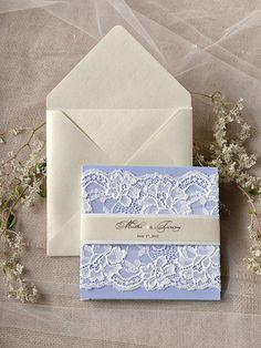 Hey, I found this really awesome Etsy listing at https://www.etsy.com/listing/206235203/custom-listing-20-lilac-wedding