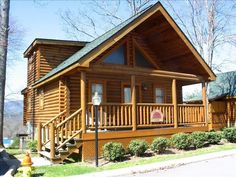 #Vacation #Living #Mountains #Photography #ThingsToDo #Homes #Wedding #RoadTrip #Aesthetic #Fall #Cabins #Winter #Travel #Scenery #Hiking #Nature #BucketList #Christmas #Houses #PigeonForge