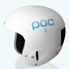 Snow / Helmets - POC Sports