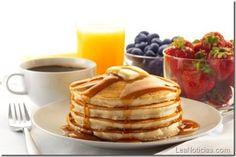 Un abundante desayuno ayuda a bajar de peso - http://www.leanoticias.com/2013/08/08/desayuna-como-un-rey-y-bajaras-de-peso-mas-rapido/