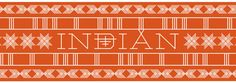 what if we went native/hipster?