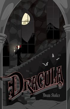 Dracula by MikeMahle.deviantart.com on @deviantART                              …