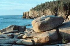 Acadia National Park > Best National Park Vacations with Kids | About.com Family Vacations