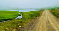 """Photo """"road"""" by bradfordfenton"""