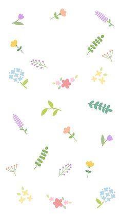 December 17 2019 at Cute Pastel Wallpaper, Kawaii Wallpaper, Cartoon Wallpaper, Flower Wallpaper, Pattern Wallpaper, Cute Wallpaper Backgrounds, Screen Wallpaper, Mobile Wallpaper, Cute Wallpapers