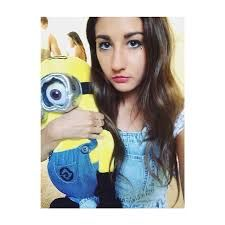 we r deathly serious about r minions