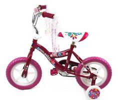 Best in USA 12-inch Girl Bike Pink B2B http://www.amazon.com/dp/B00J3WPF7O/ref=cm_sw_r_pi_dp_cVOTvb19WD54B
