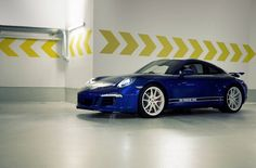 #Porsche, #5M #PorscheFans, #Aqua #Blue #Metallic, #AeroCup, #Car, #Motor, #RaceCar, http://www.style-tips.com/news/archives/59263