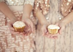 We all love cupcakes <3