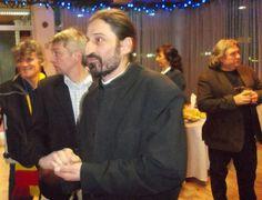 Din Valea Moravei, parintele Buobu cere modificarea Legii Cetateniei române
