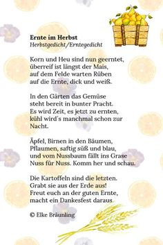 37 Best Deutsch Images In 2020 Kindergarten Portfolio