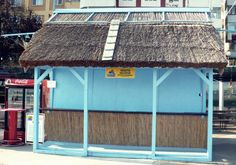 Instantanee de la Festivalurile Tulcei (31 august – 1 septembrie 2013) | MEAP Tulcea - un blog de muzeu prietenos :)