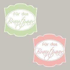Brautpaar, Hochzeit, Wedding, Stampin´Up! Stempeln, Craft, Designeretikett, basteln, stampin https://www.facebook.com/Colorspell