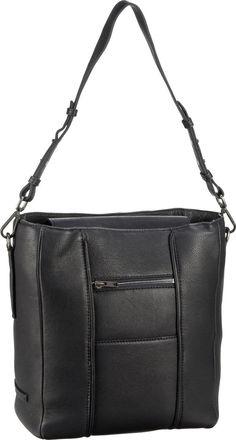 Taschenkaufhaus Marc O´Polo Fortyfive Luxury Washed Black - Handtasche: Category: Taschen & Koffer > Handtaschen > Marc O´Polo…% Marc O Polo, Luxury, Bags, Material, Products, Design, Fashion, Suitcase, Leather