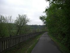 MN Bike Trail Navigator: Bike Trail Picture of the Day - 5/5/12