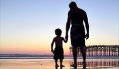 Το αγόρι που δεν εκτιμούσε τον πατέρα του μέχρι που… | Madata.GR
