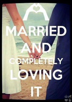 Luv my spouse!!!