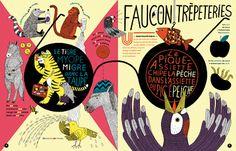 Les livres hélium: Les Animaux manient les mots