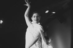 dancer from Flor del Flamenco Moscow dance company bolero.su #flordelflamenco #flamenco #flamencodancer Marina Grigorieva