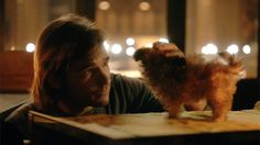 The Magicians  S01  E05  Mendings Major and Minor Jason Ralph as Quentin Coldwater