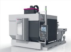 STAMA_dual-spindle-cnc-mill-turn-centers-19560-6649659.jpg (961×705)