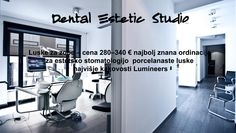 Nasmeh je najlepši modni dodatek, ta cilj slediti zobozdravnika na Hrvaškem http://www.zobozdravnik-hrvaska-knego.si/zobnaklinika-mediji.html