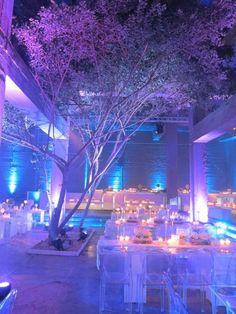 Solea V wedding venue http://www.lebanoned.com/l-moredetails.php?id=448
