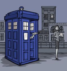 i so want to put this in doctor who but it crossover well i am putting it in doctor who if anyone has any complaint about it then comment down below ( about it being in doctor who ) then i will move it ( even though it would look better in doctor who ) so ok