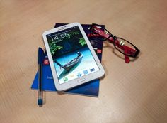 Samsung Galaxy Tab 3 7.0 Review: Complete Features, Specifications and Verdict