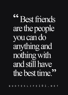Life Quotes : I love all my best friends♥️ whether we speak everyday or see each other eve. - About Quotes : Thoughts for the Day & Inspirational Words of Wisdom Great Quotes, Quotes To Live By, Me Quotes, Funny Quotes, Inspirational Quotes, Sister Quotes, People Quotes, Quotes 2016, Happy Quotes
